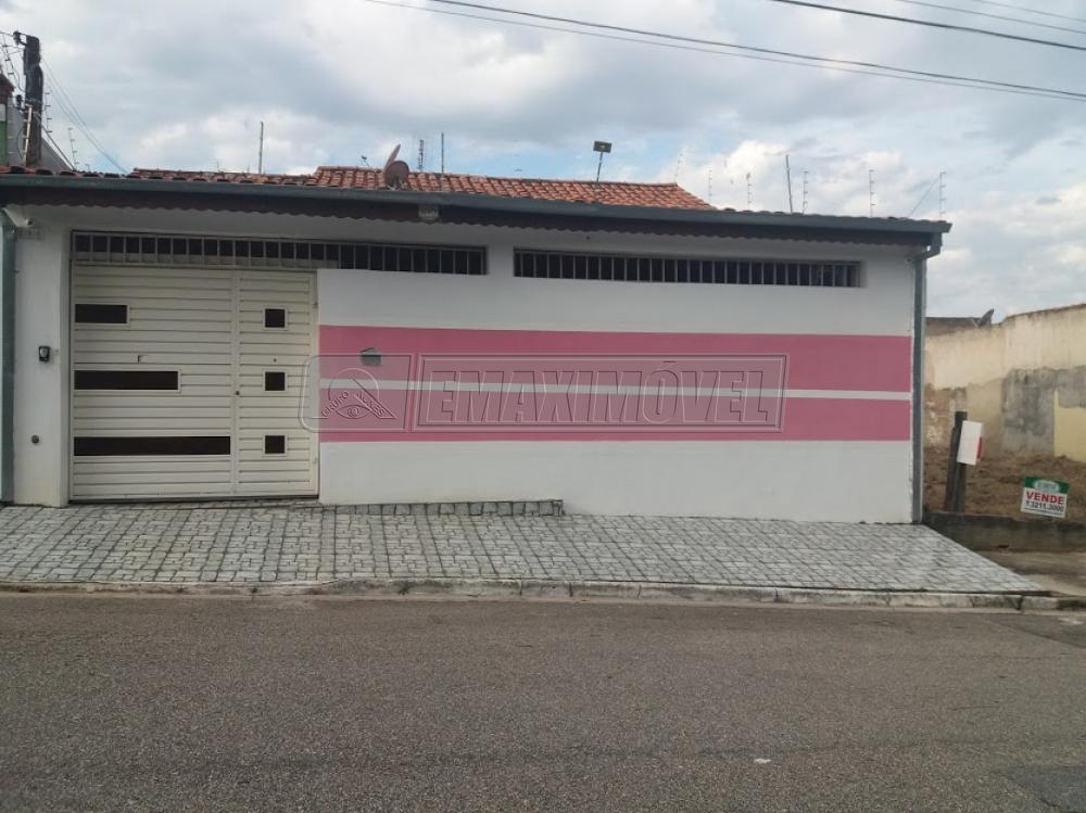 Comprar Casa / em Bairros em Sorocaba R$ 370.000,00 - Foto 1
