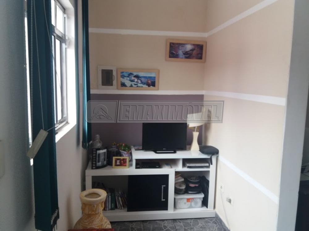 Comprar Casa / em Bairros em Sorocaba R$ 370.000,00 - Foto 16