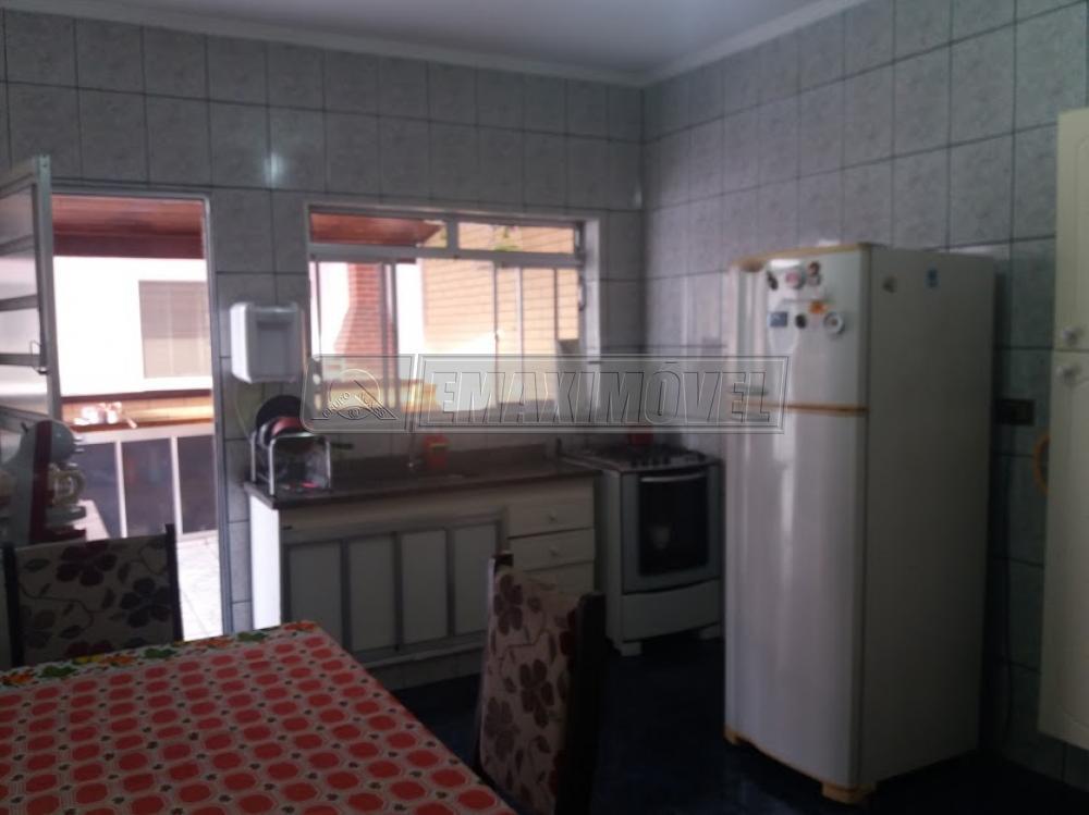 Comprar Casa / em Bairros em Sorocaba R$ 370.000,00 - Foto 19