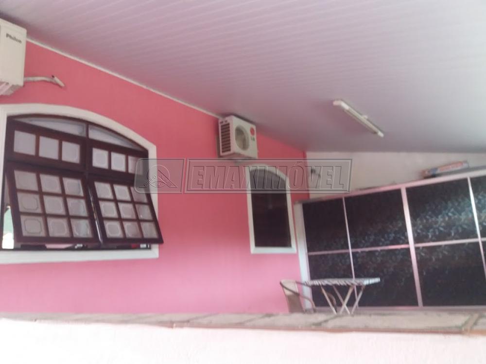 Comprar Casa / em Bairros em Sorocaba R$ 370.000,00 - Foto 21