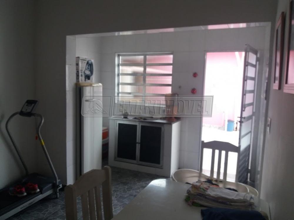 Comprar Casa / em Bairros em Sorocaba R$ 370.000,00 - Foto 28