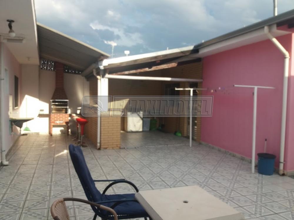 Comprar Casa / em Bairros em Sorocaba R$ 370.000,00 - Foto 29