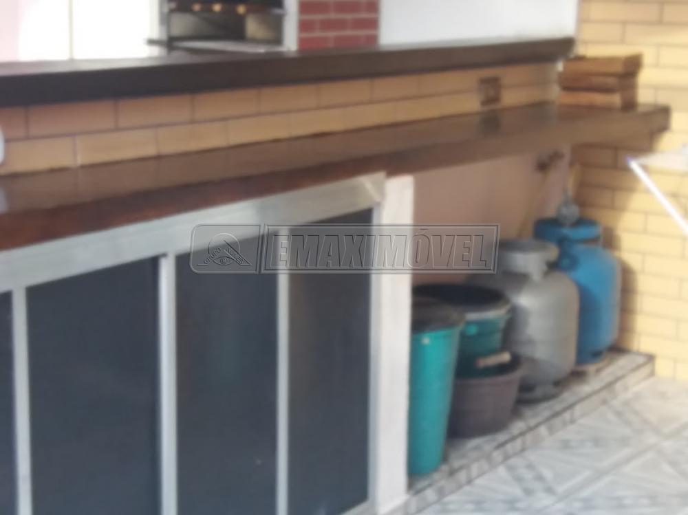 Comprar Casa / em Bairros em Sorocaba R$ 370.000,00 - Foto 32