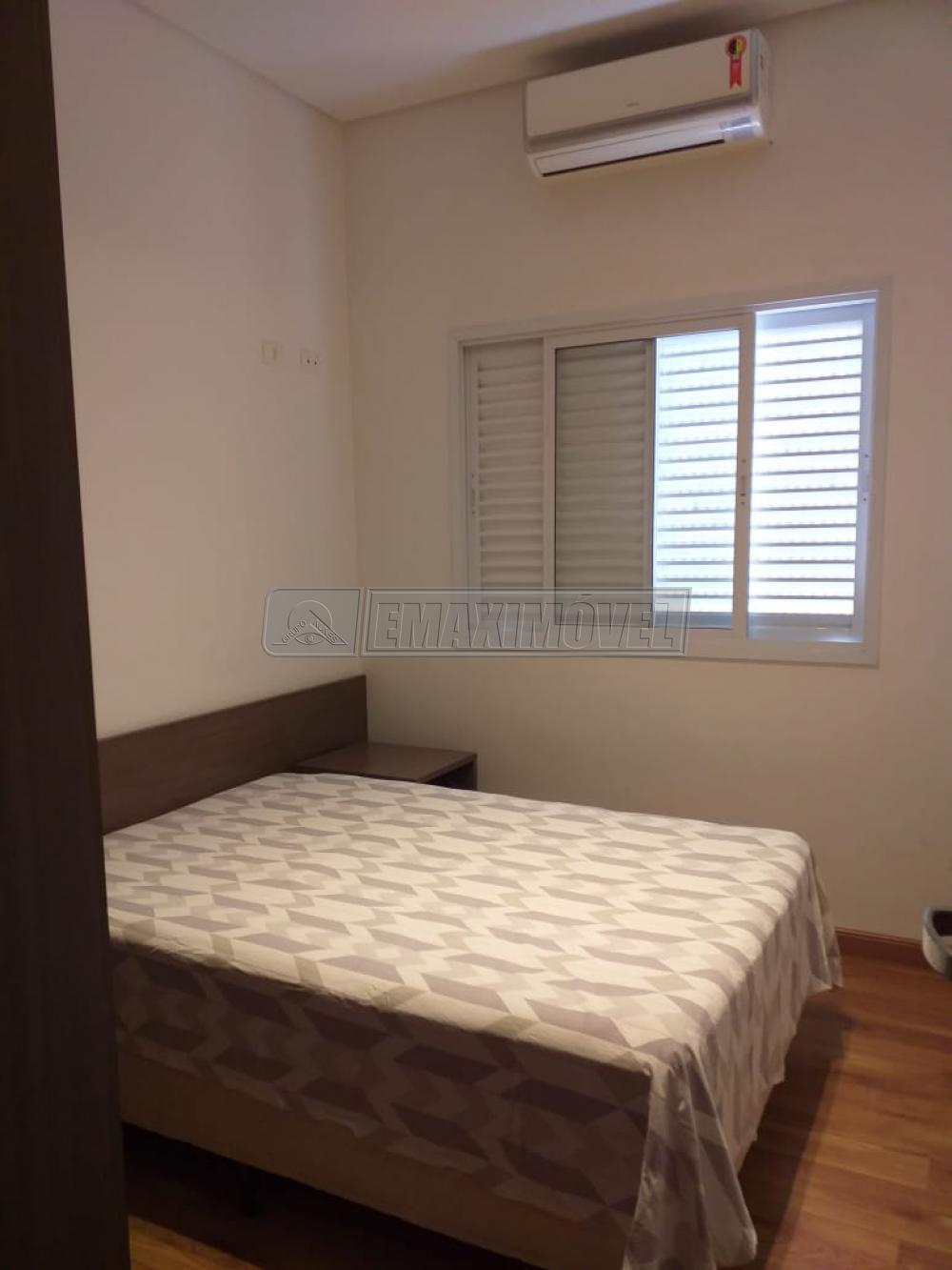 Comprar Casa / em Condomínios em Sorocaba R$ 850.000,00 - Foto 13