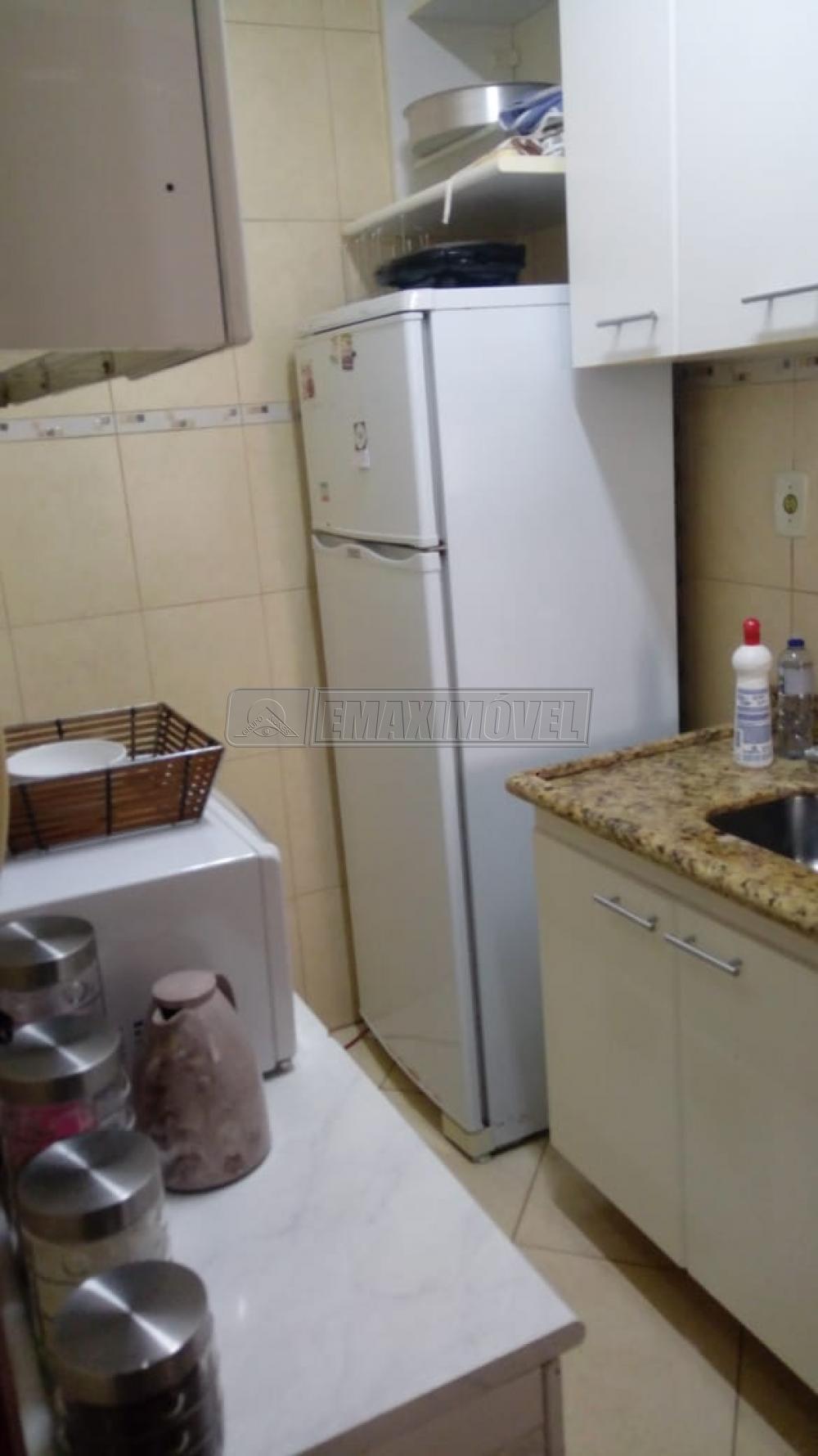 Alugar Apartamento / Padrão em Sorocaba R$ 1.000,00 - Foto 5