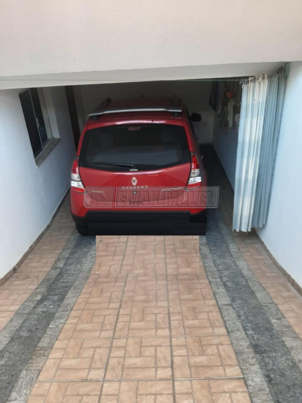 Comprar Casas / em Bairros em Sorocaba apenas R$ 350.000,00 - Foto 2