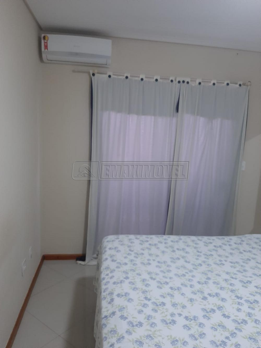Comprar Casas / em Bairros em Sorocaba apenas R$ 350.000,00 - Foto 12