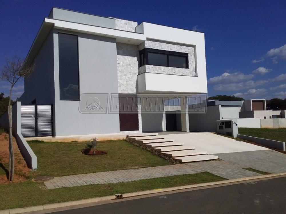 Comprar Casa / em Condomínios em Votorantim R$ 1.900.000,00 - Foto 1