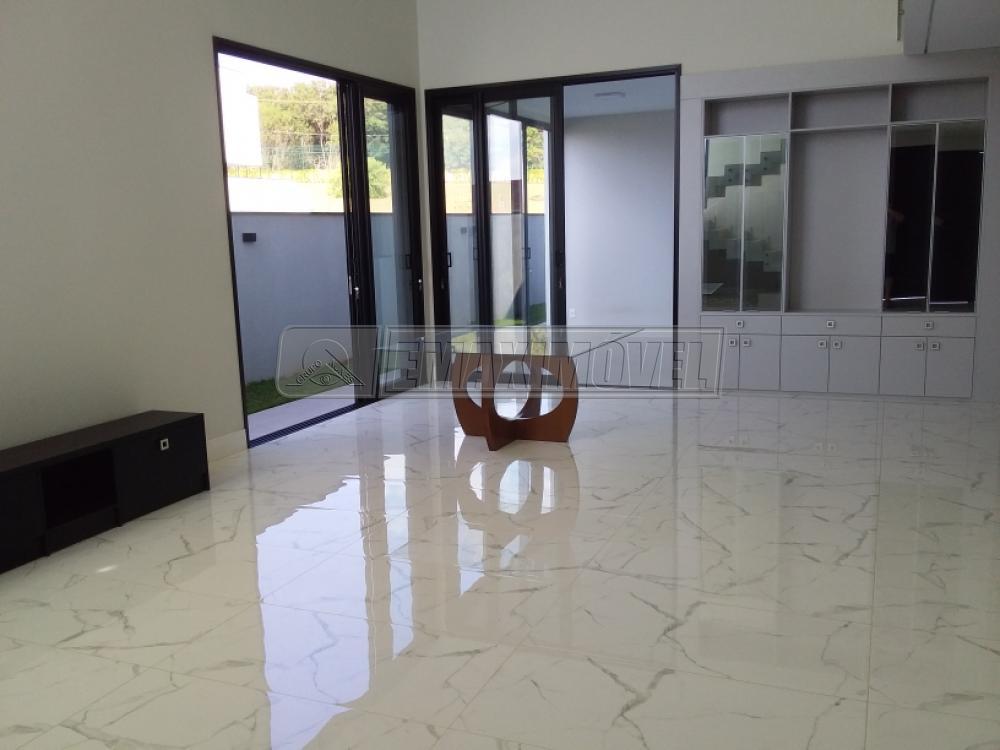 Comprar Casa / em Condomínios em Votorantim R$ 1.900.000,00 - Foto 6