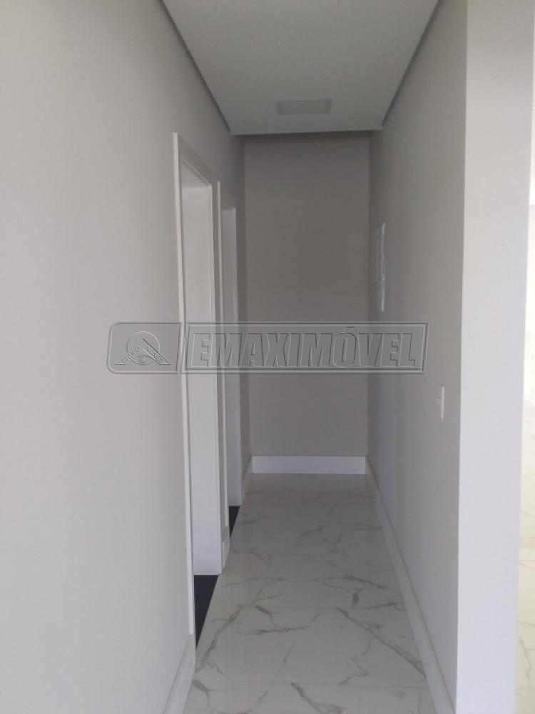 Comprar Casa / em Condomínios em Votorantim R$ 1.900.000,00 - Foto 10