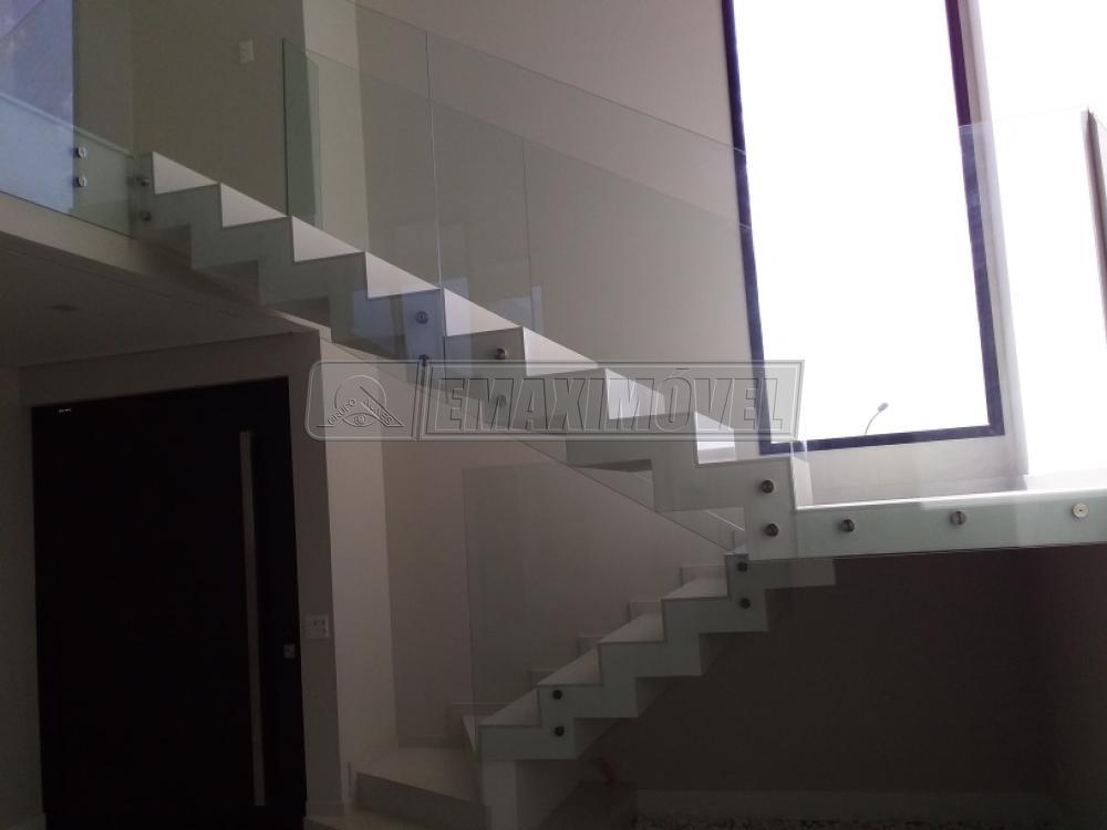 Comprar Casa / em Condomínios em Votorantim R$ 1.900.000,00 - Foto 12