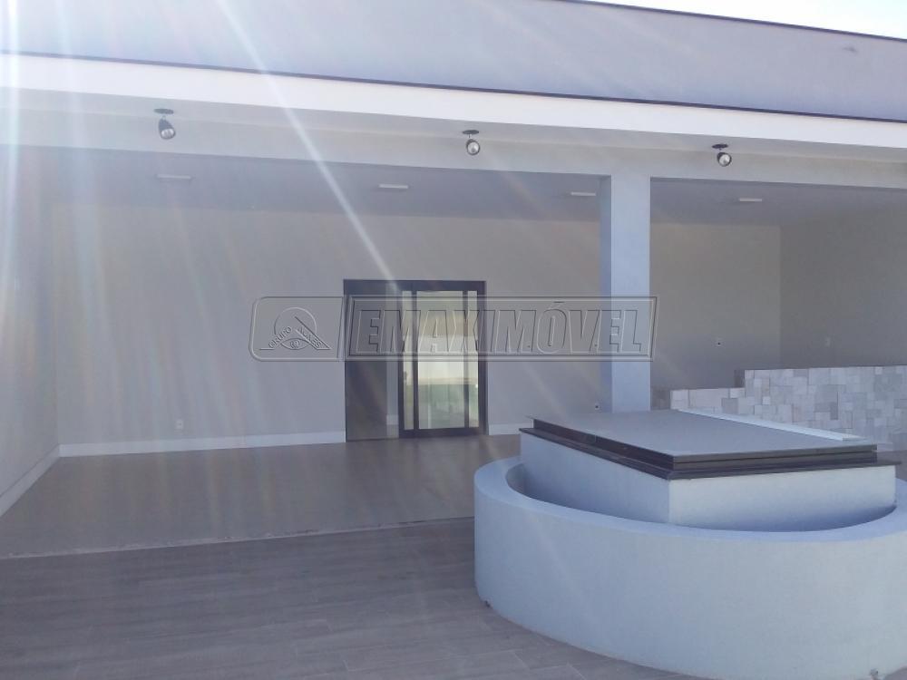 Comprar Casa / em Condomínios em Votorantim R$ 1.900.000,00 - Foto 15