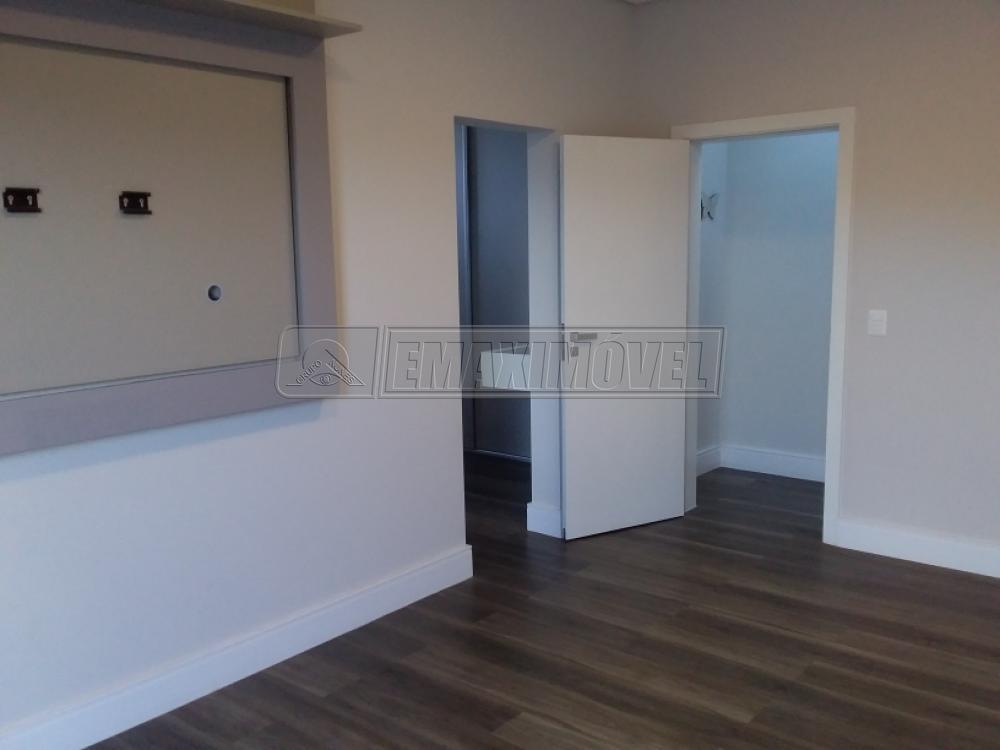 Comprar Casa / em Condomínios em Votorantim R$ 1.900.000,00 - Foto 17
