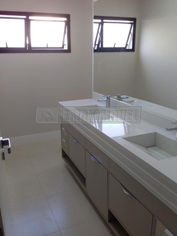 Comprar Casa / em Condomínios em Votorantim R$ 1.900.000,00 - Foto 18