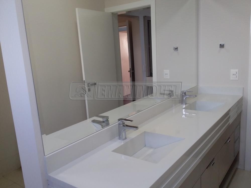 Comprar Casa / em Condomínios em Votorantim R$ 1.900.000,00 - Foto 19