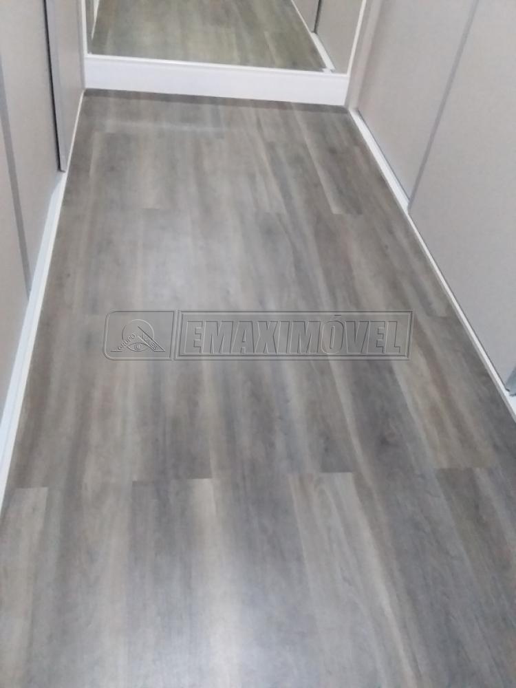 Comprar Casa / em Condomínios em Votorantim R$ 1.900.000,00 - Foto 23