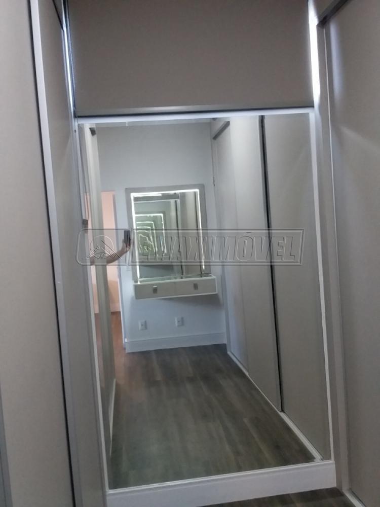 Comprar Casa / em Condomínios em Votorantim R$ 1.900.000,00 - Foto 24