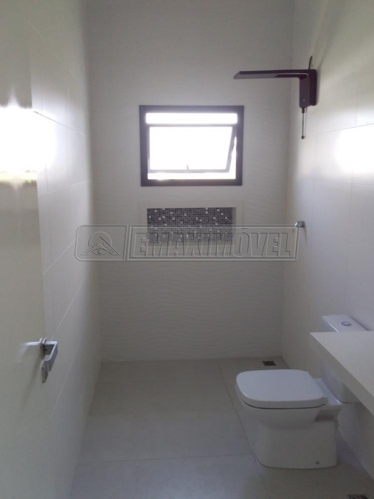 Comprar Casa / em Condomínios em Votorantim R$ 1.900.000,00 - Foto 27