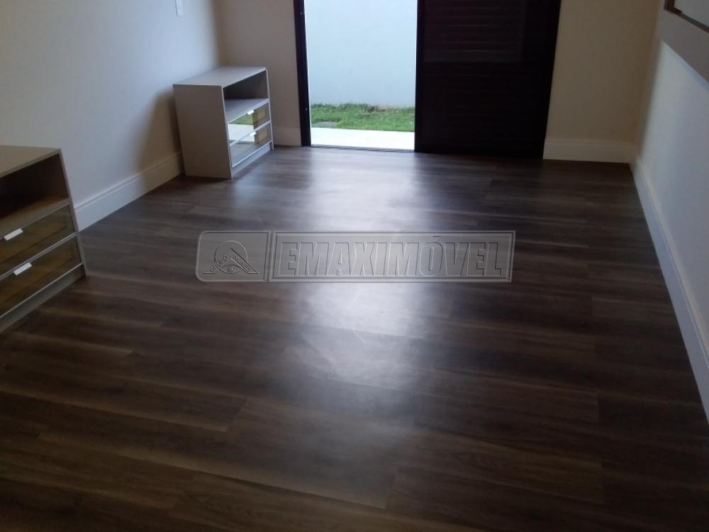 Comprar Casa / em Condomínios em Votorantim R$ 1.900.000,00 - Foto 28