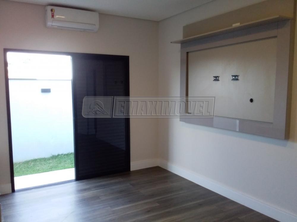 Comprar Casa / em Condomínios em Votorantim R$ 1.900.000,00 - Foto 29