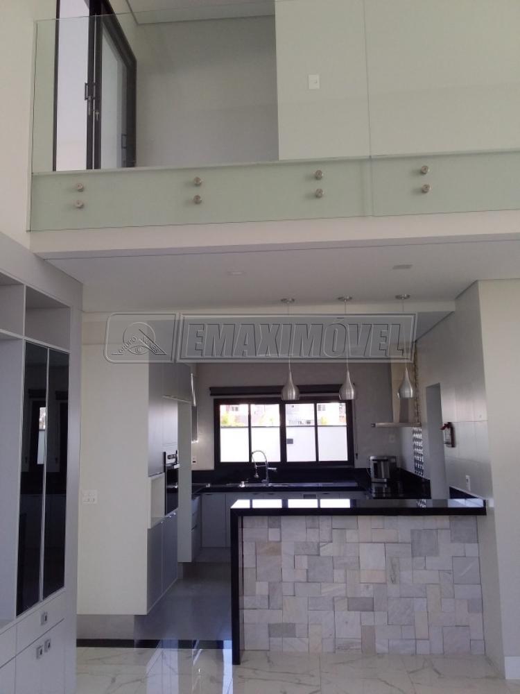 Comprar Casa / em Condomínios em Votorantim R$ 1.900.000,00 - Foto 33