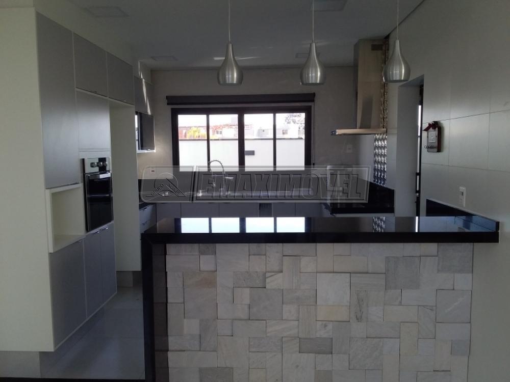 Comprar Casa / em Condomínios em Votorantim R$ 1.900.000,00 - Foto 35