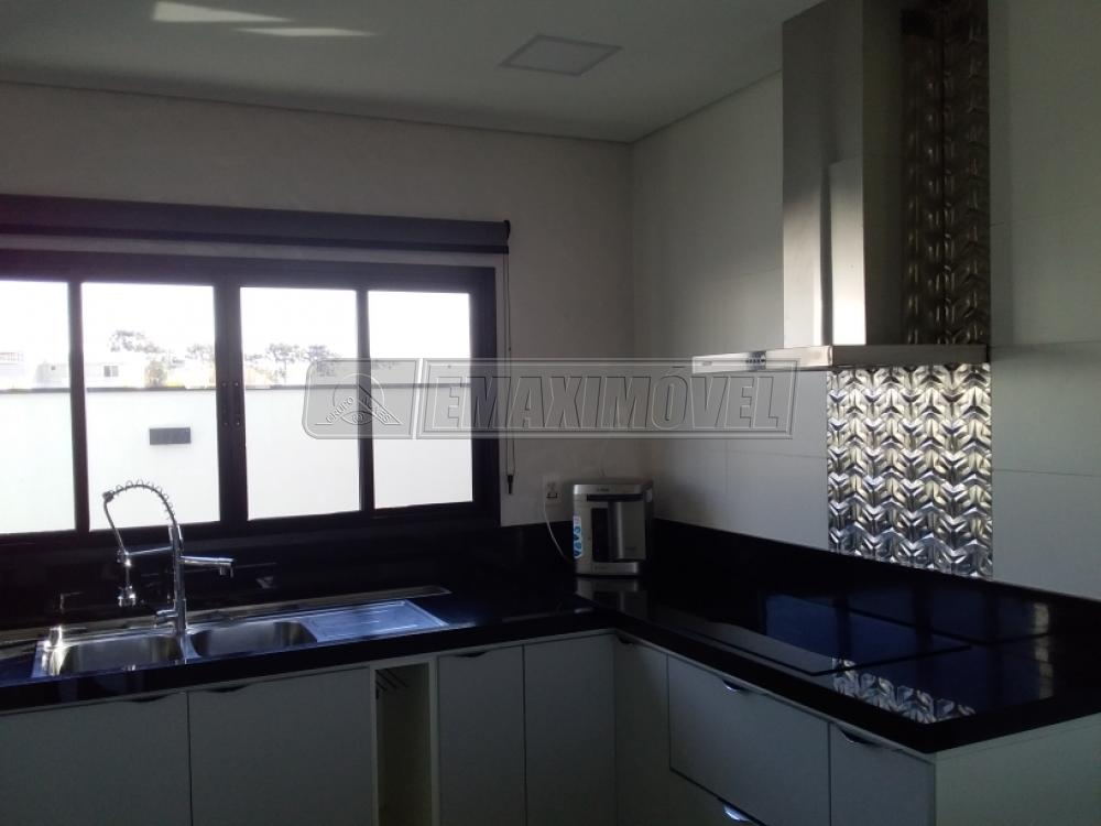Comprar Casa / em Condomínios em Votorantim R$ 1.900.000,00 - Foto 36