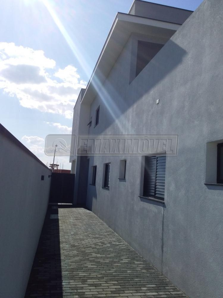 Comprar Casa / em Condomínios em Votorantim R$ 1.900.000,00 - Foto 39