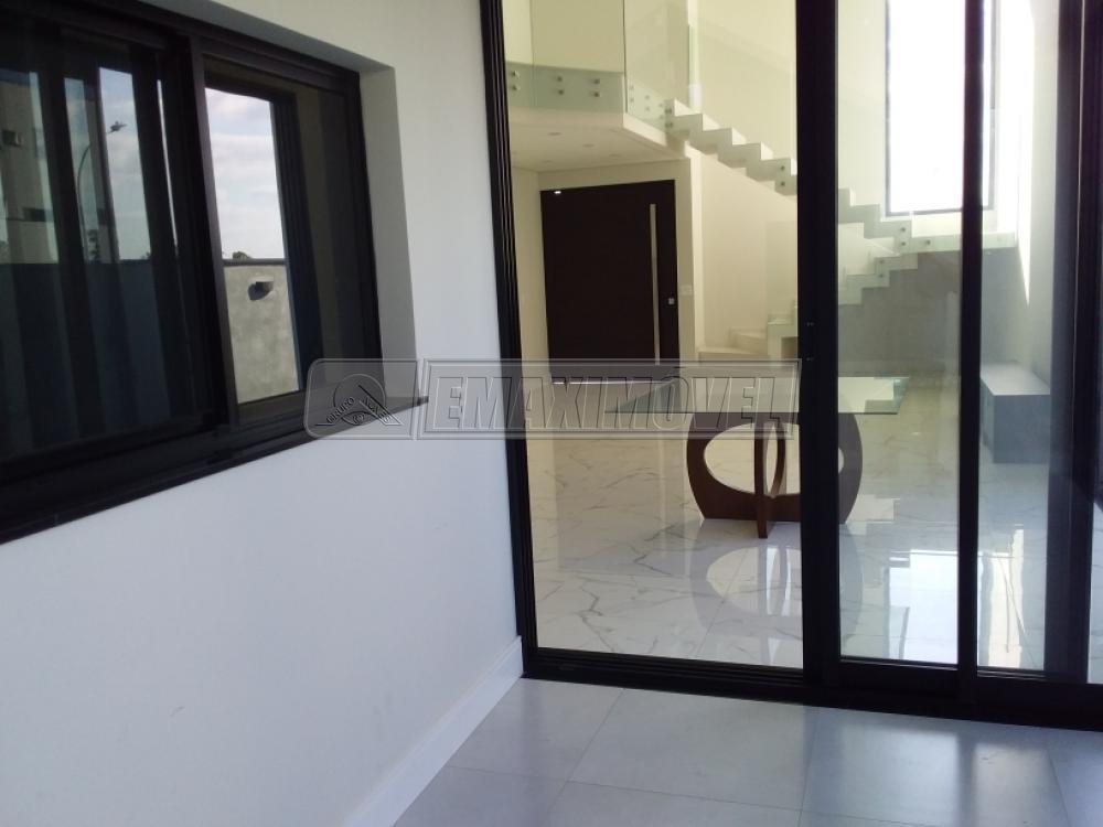 Comprar Casa / em Condomínios em Votorantim R$ 1.900.000,00 - Foto 40