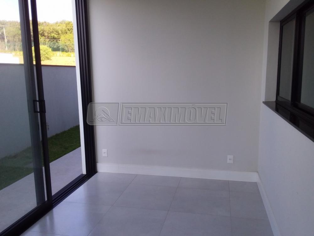 Comprar Casa / em Condomínios em Votorantim R$ 1.900.000,00 - Foto 41