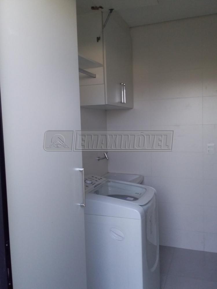 Comprar Casa / em Condomínios em Votorantim R$ 1.900.000,00 - Foto 43