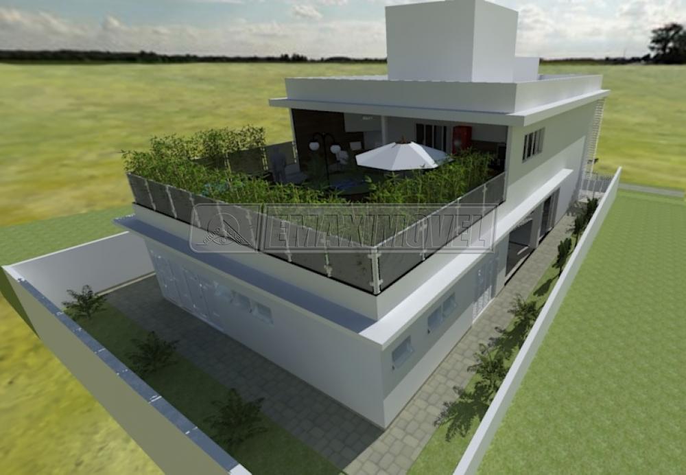 Comprar Casa / em Condomínios em Votorantim R$ 1.900.000,00 - Foto 46