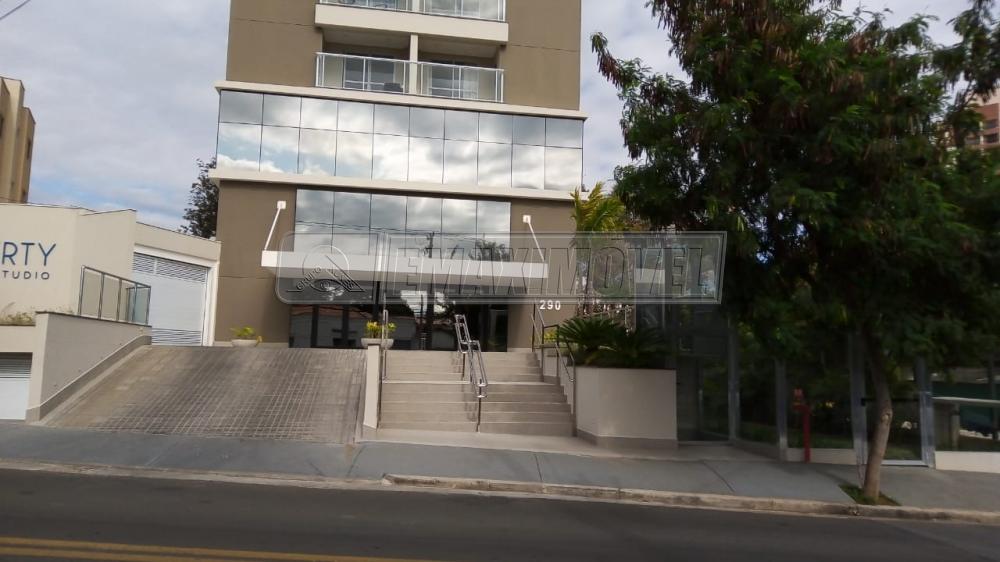 Alugar Apartamentos / Apto Padrão em Sorocaba apenas R$ 2.130,00 - Foto 1
