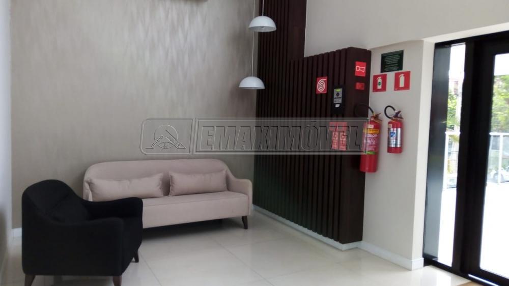 Alugar Apartamentos / Apto Padrão em Sorocaba apenas R$ 2.130,00 - Foto 3