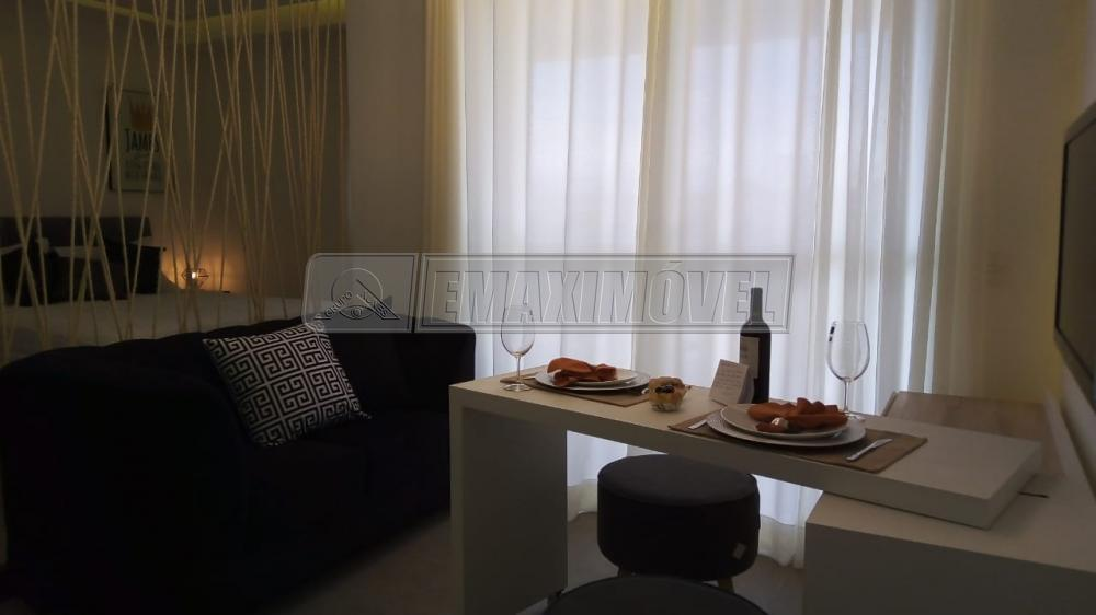 Alugar Apartamentos / Apto Padrão em Sorocaba apenas R$ 2.130,00 - Foto 4