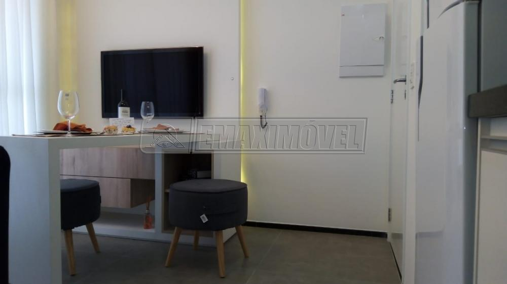 Alugar Apartamentos / Apto Padrão em Sorocaba apenas R$ 1.800,00 - Foto 5