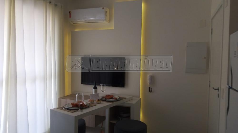 Alugar Apartamentos / Apto Padrão em Sorocaba apenas R$ 2.130,00 - Foto 6