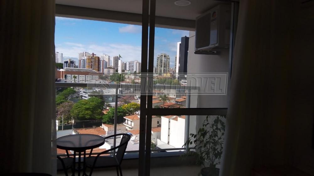 Alugar Apartamentos / Apto Padrão em Sorocaba apenas R$ 2.130,00 - Foto 7