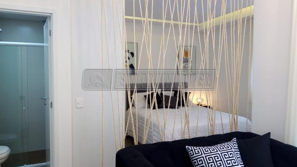 Alugar Apartamentos / Apto Padrão em Sorocaba apenas R$ 2.130,00 - Foto 11
