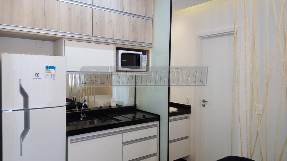Alugar Apartamentos / Apto Padrão em Sorocaba apenas R$ 2.130,00 - Foto 18