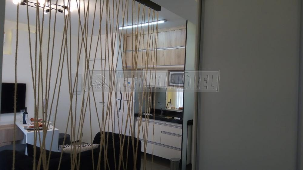 Alugar Apartamentos / Apto Padrão em Sorocaba apenas R$ 2.130,00 - Foto 19