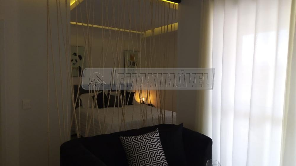 Alugar Apartamentos / Apto Padrão em Sorocaba apenas R$ 2.130,00 - Foto 20