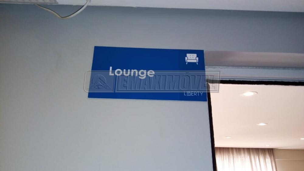 Alugar Apartamentos / Apto Padrão em Sorocaba apenas R$ 1.800,00 - Foto 21
