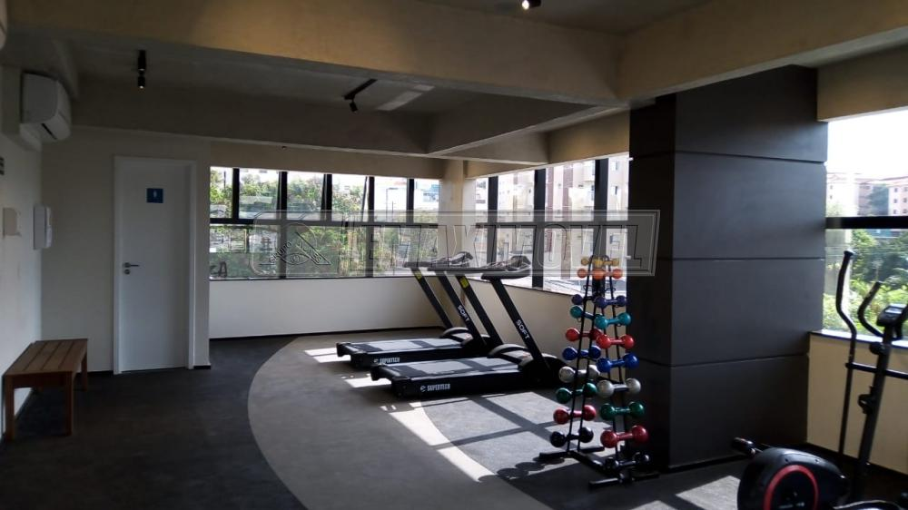 Alugar Apartamentos / Apto Padrão em Sorocaba apenas R$ 2.130,00 - Foto 23