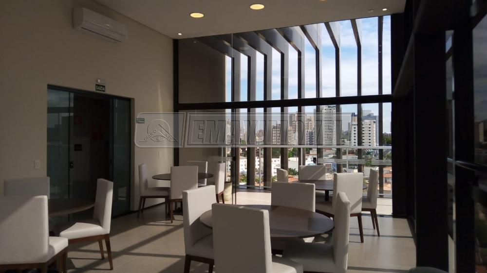 Alugar Apartamentos / Apto Padrão em Sorocaba apenas R$ 2.130,00 - Foto 25