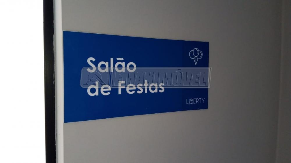 Alugar Apartamentos / Apto Padrão em Sorocaba apenas R$ 1.800,00 - Foto 26