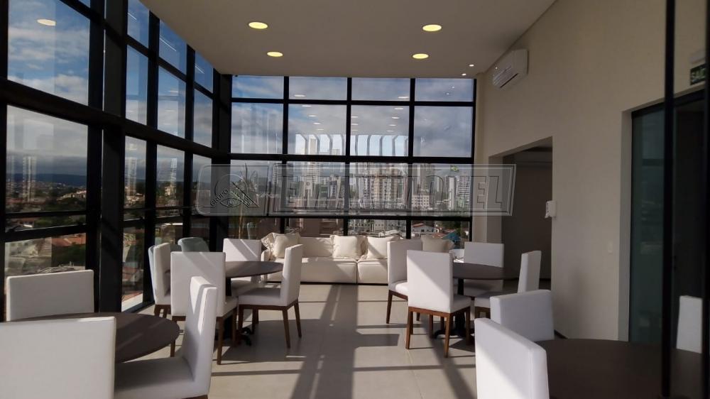 Alugar Apartamentos / Apto Padrão em Sorocaba apenas R$ 1.800,00 - Foto 28
