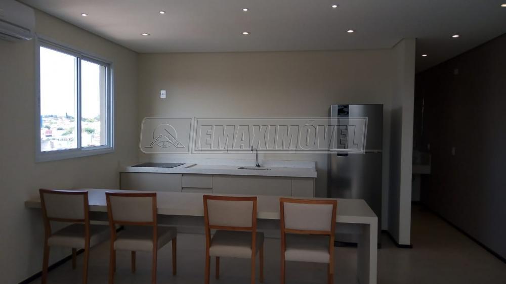 Alugar Apartamentos / Apto Padrão em Sorocaba apenas R$ 2.130,00 - Foto 29