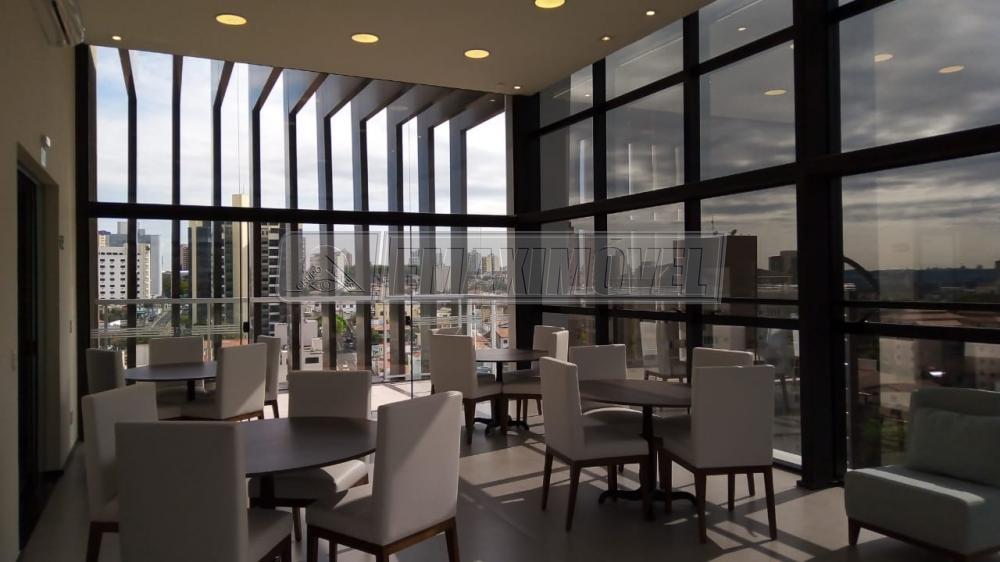 Alugar Apartamentos / Apto Padrão em Sorocaba apenas R$ 1.800,00 - Foto 30