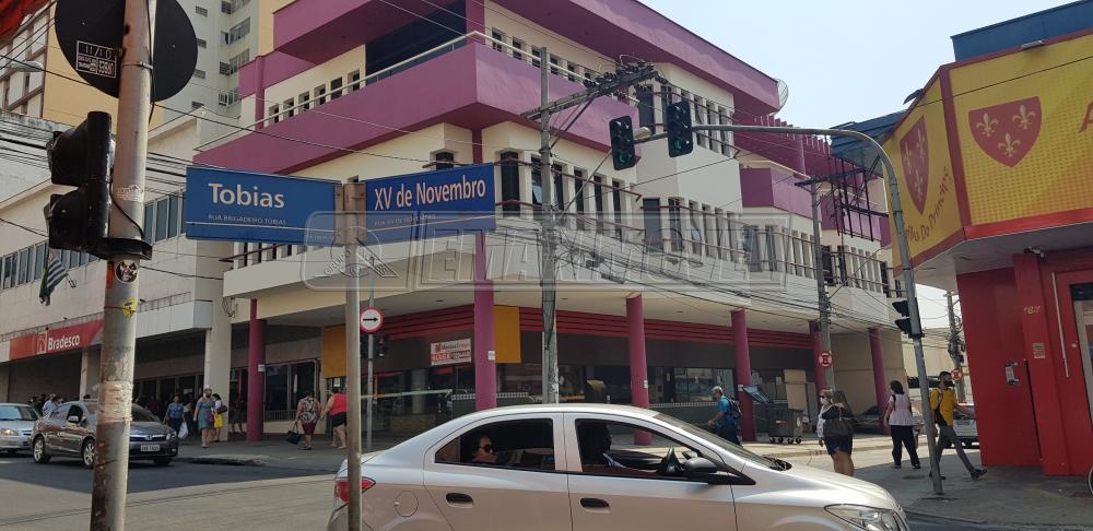 Alugar Comercial / Prédios em Sorocaba R$ 25.000,00 - Foto 1